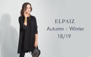 Elpaiz - Мода Меняется, Стиль Остается!,