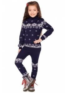 Tashkan - детская одежда по приятным ценам-3