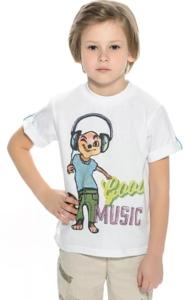 джемпер для мальчика 150103