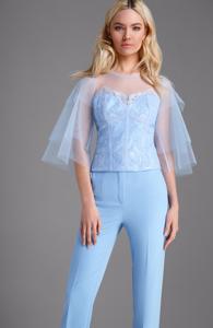 Lavela - качественная модная женская одежда