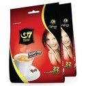 Вьетнамский кофе и чай - выбери свой - № 5