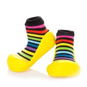 Аттипас – умная обувь для первых шагов! - 2, Лучша