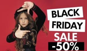 до -70% Sale! De*salitto - Коллекция итальянской