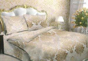 Постельное белье,одеяла,на любой вкус и кошелек-13