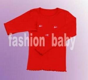 Футболка Fashion Baby р-р 11 лет
