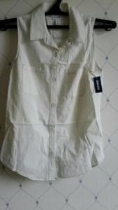 Рубашка Old Navy р-р M