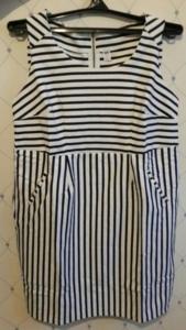Платье Old Navy р-р XXL