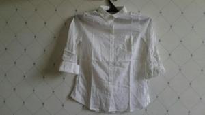 Рубашка Old Navy р-р S