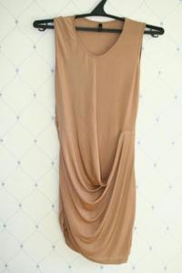 Платье р-р L