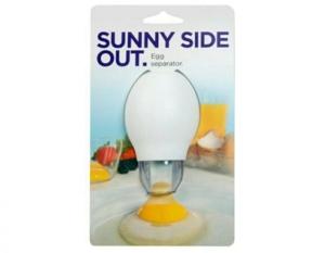 Сепаратор для яйца Quirky