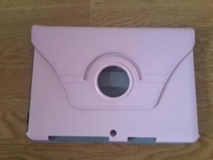 Чехол для Samsung Galaxy Tab 2 10.1