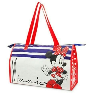 Сумка Disney Minnie Mouse 39х26х15 см