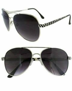 Очки солнцезащитные Xoxo
