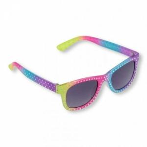 Очки солнцезащитные Children's Place р-р 2 года