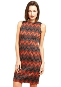 Платье Nine West р-р XS