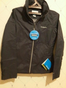 Спортивная куртка Columbia р-р M
