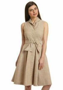 Новое платье Sharagano р-р M