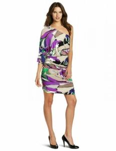 Платье Nine West р-р S