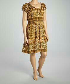Платье Cassee's новое р-р XXXL