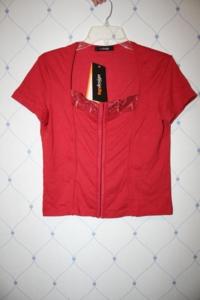 Блузка Topdesign р-р M
