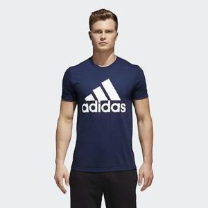 Футболка Adidas р-р S