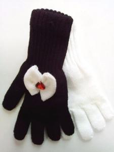 Перчатки LADYS (р.5-8 лет)