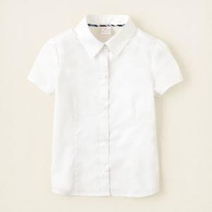 Блузка ChildrensPlace р-р 6-8 лет