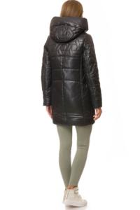 Зимняя куртка Dimma