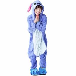 пижама   l 160-170