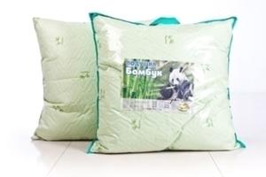 Постельное белье, одеяла,подушки,пледы-14