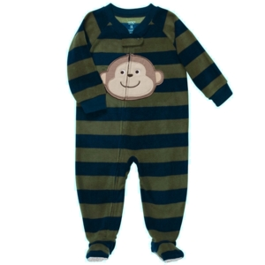Пижама Carters р-р 3 года