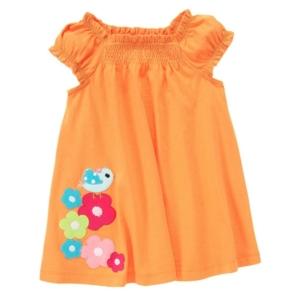 Платье Crazy8 р-р 4 года