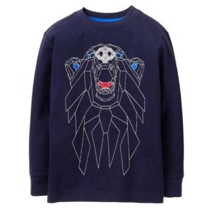 Пуловер Gymboree р-р 5-7 лет