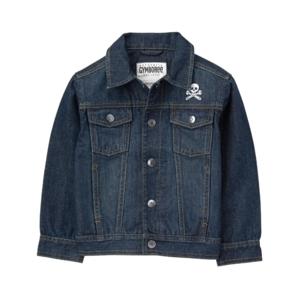Куртка Gymboree р-р 10-12 лет
