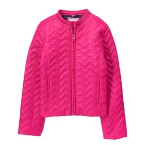 Куртка Gymboree р-р 8-9 лет