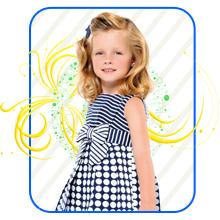 Babylines-Яркая детская одежда по бюджетным ценам!