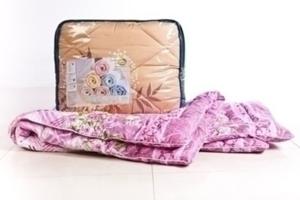 Постельное белье, одеяла,подушки-15