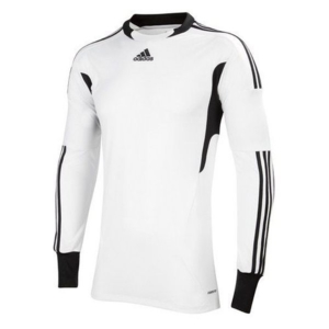 Футболка вратаря Adidas р-р 10 лет