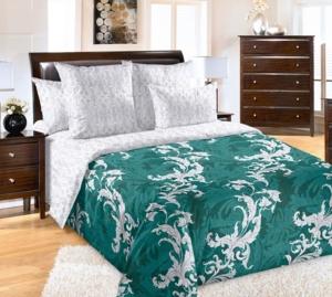 Постельное белье, одеяла, подушки, пледы-16