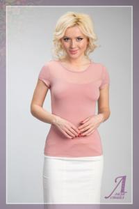 Блуза М-758