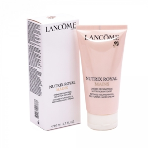 Крем для рук LANCOME Nutrix Royal Mains реплика