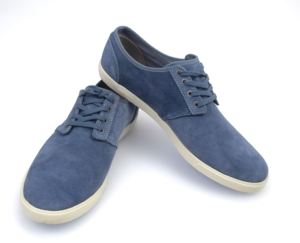 Туфли Clarks р-р 44