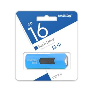 USB 2.0 флеш накопитель