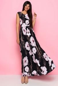 Jadone Fashion - яркая, стильная, модная женская