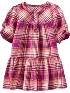 Платье Old Navy р-р 18-24 мес
