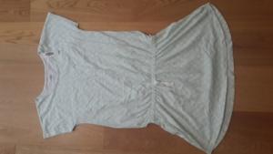 Платье Old Navy р-р 13-14 лет