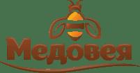 Медовея натуральные продукты для здоровья и красот