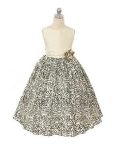 Нарядное платье и болеро Pinkmarie р-р 2 года