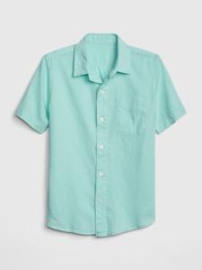Рубашка GAP р-р 12 лет