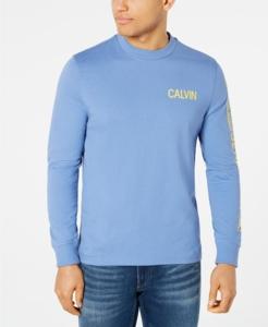 Толстовка Calvin Klein Jeans р-р XL